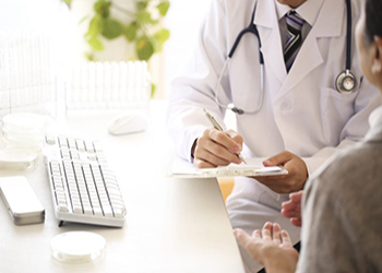 新型コロナウイルス感染への対応に伴う診療報酬等に関する緊急要請書を送付