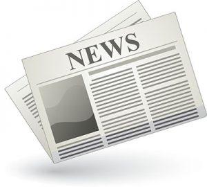 鹿児島保険医新聞№240(3/15号)が発行されました。