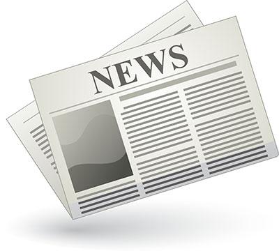 ◆鹿児島保険医新聞バックナンバー