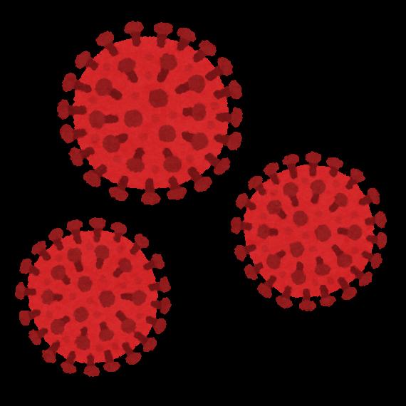 「新型コロナウイルス感染症の現状と展望」時局講演会ご案内